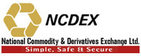 ncdex tips in indore